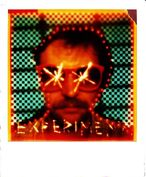 Experiment_S